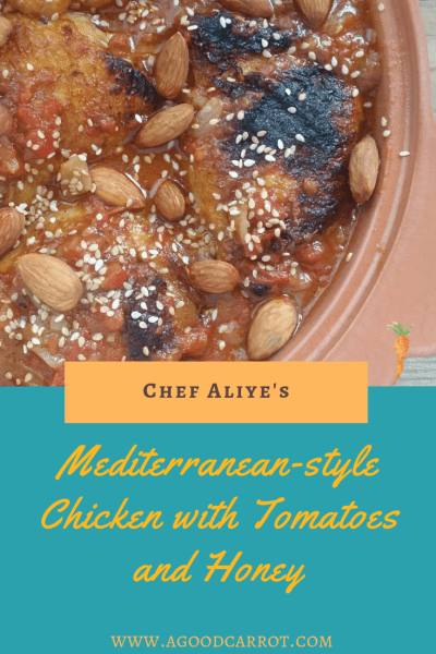 mediterranean style chicken recipe, chicken recipes easy, chicken recipes healthy, Weekly Meal Plans, Clean Eating Recipes, Healthy Dinner Recipes, Recipes for Dinner