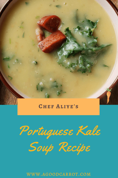 portuguese kale soup recipe, caldo verde soup recipe, Weekly Meal Plans, Healthy Dinner Recipes, Recipes for Dinner