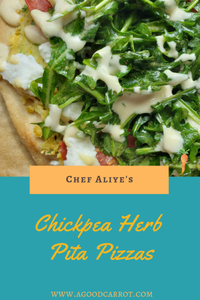 healthy pita pizzas, Weekly Meal Plans, Vegetable Recipes, Clean Eating Recipes, Healthy Dinner Recipes, Recipes for Dinner