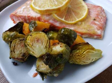 how to cook brussels sprouts, Weekly Meal Plans, Vegetable Recipes, Clean Eating Recipes, Healthy Dinner Recipes, Recipes for Dinner, easy healthy dinners