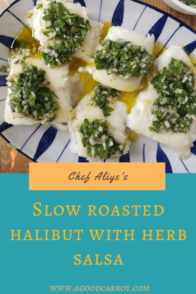 best way to cook halibut, halibut recipe, easy healthy dinners, mediterranean recipes for dinner, how to meal plan
