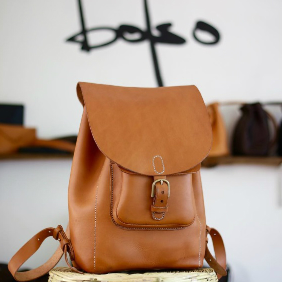 A Good Direction - Bolso Bags