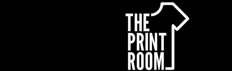 Print Room - A Good Direction