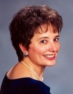 Gail Rubin, The Doyenne of Death®