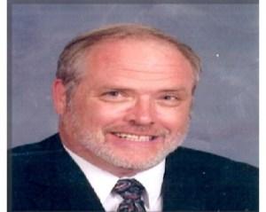 Robert Brian Burkhardt
