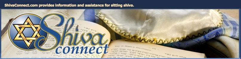 ShivaConnect