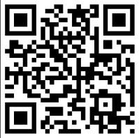 AGG QR Code
