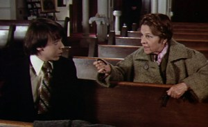 Harold and Maude meet