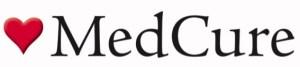 MedCure Logo