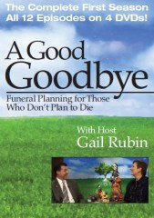 https://agoodgoodbye.com/radio-tv/a-good-goodbye-tv-series/