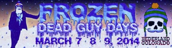 FDGD 2014 banner
