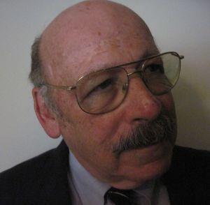 Gary M. Newman