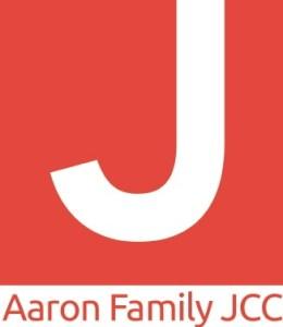 Dallas Aaron Family JCC logo