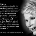 Joan rivers funeral vision a good goodbye funeral planning for