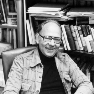 Gerald A. Larue Hemlock Society