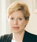 Barbara Mancini