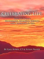 Celebrating Life eBook cover