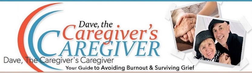 Caregiver's Caregiver
