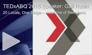 KASA TEDxABQ Slate