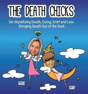 The Death Chicks