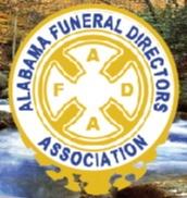 AFDA logo