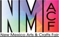 NMACF logo