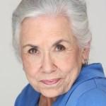 Carolyn Wickwire
