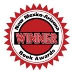 NM AZ Book Award Winner
