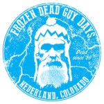 FDGD Round Logo
