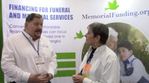 MemorialFunding.org