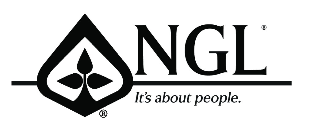 NGL logo