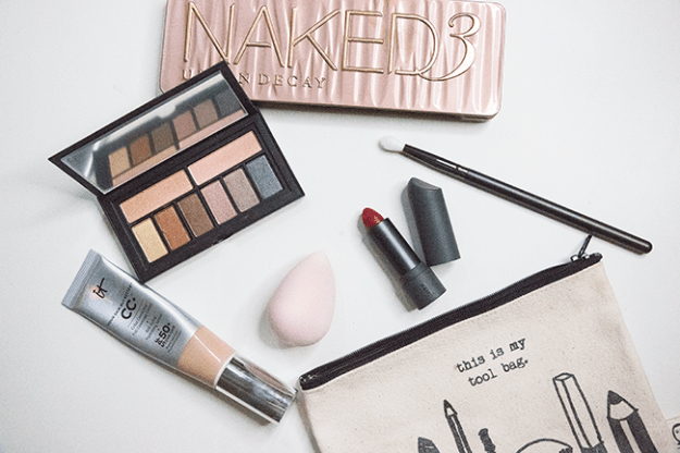 Sephora VIB Beauty Insider Sale