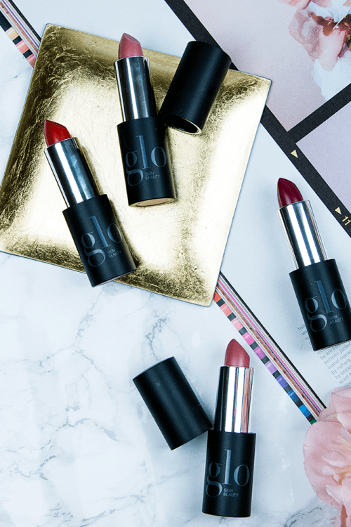 Must-Have Winter Lipstick Shades