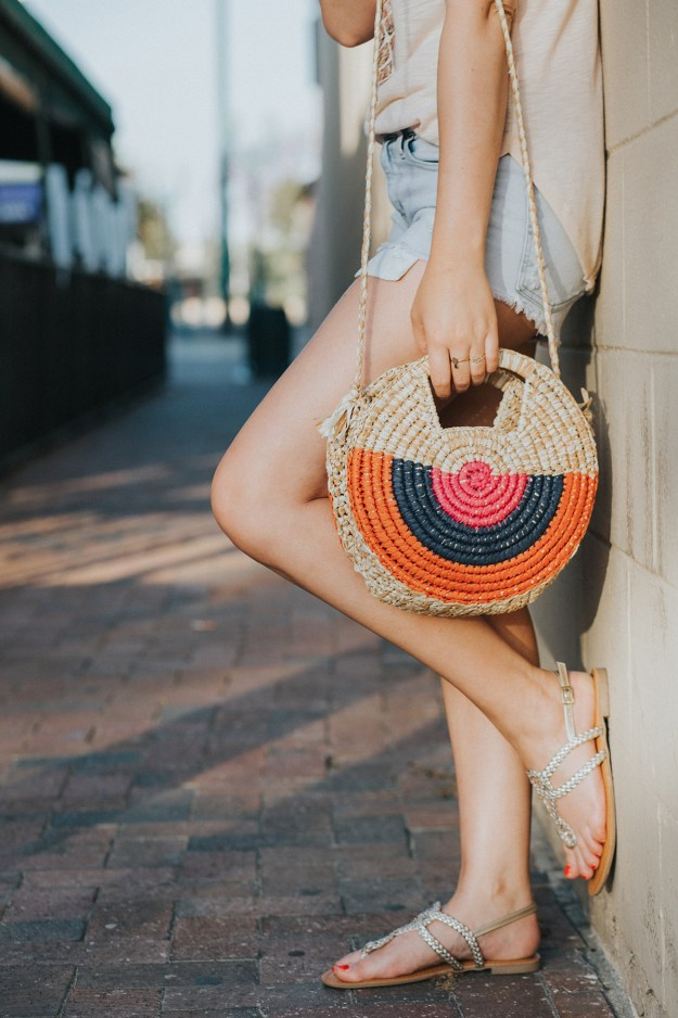 Summer Style Tips: Radiant Refresh | A Good Hue