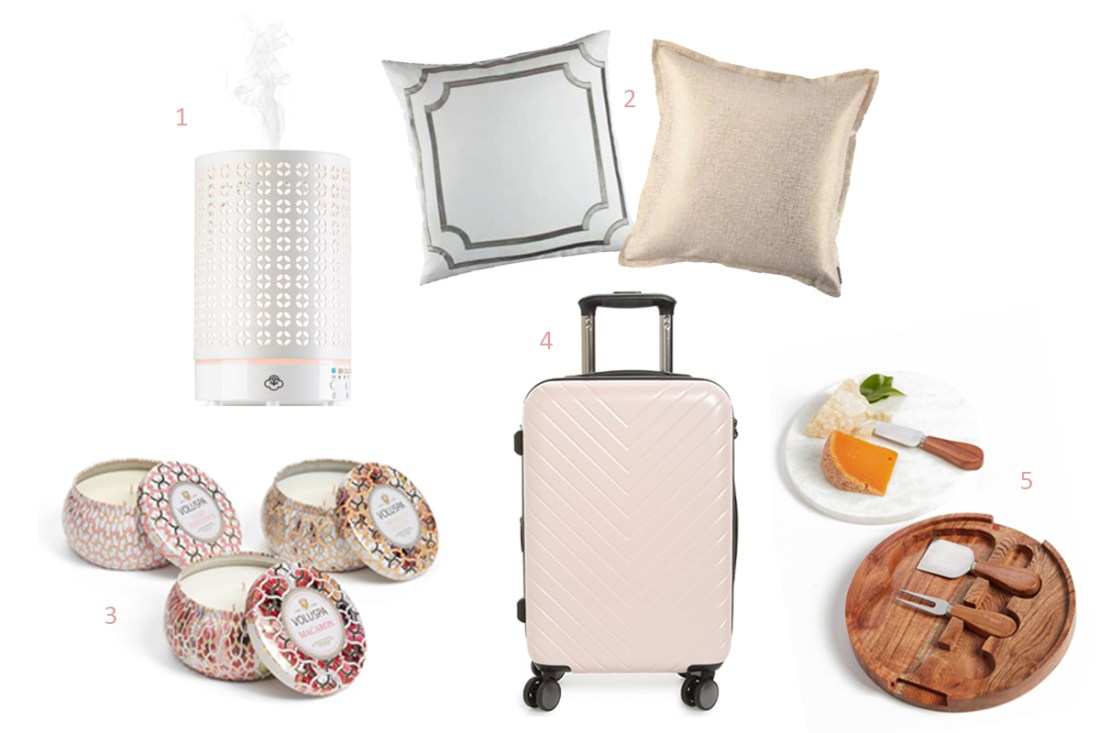 Nordstrom Anniversary Sale: Best Home Decor Buys   A Good Hue