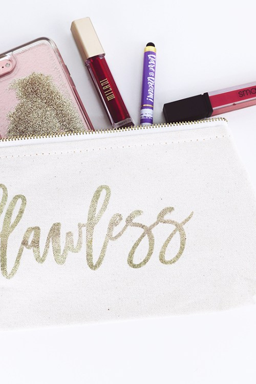 Best Beauty & Home Buys from the Nordstrom Anniversary Sale + Giveaway