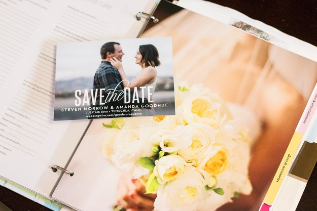 5 Reasons to Save the Date with Basic Invite   A Good Hue