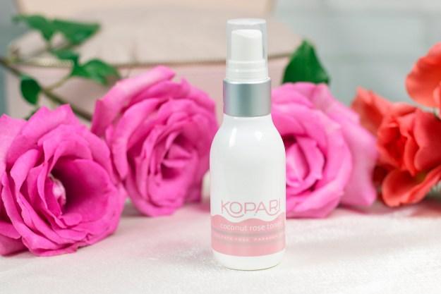 Rose-Infused Skincare Favorites | A Good Hue