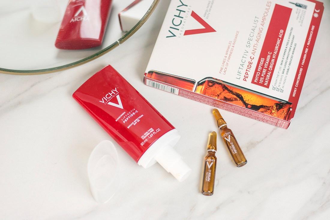 Skincare Pick Me Up's for Radiant Skin | A Good Hue