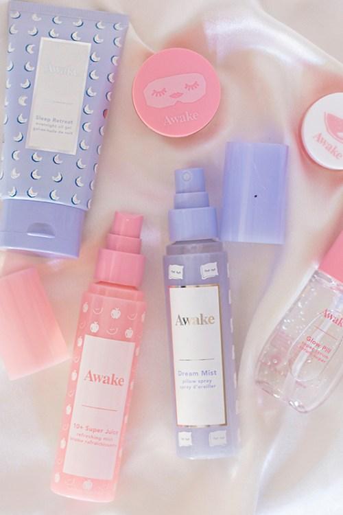 Awake Beauty Skincare Review