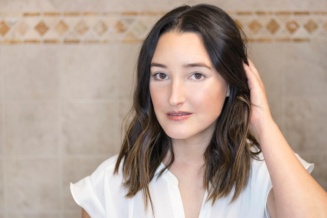 Healthy Hair Care Favorites   A Good Hue