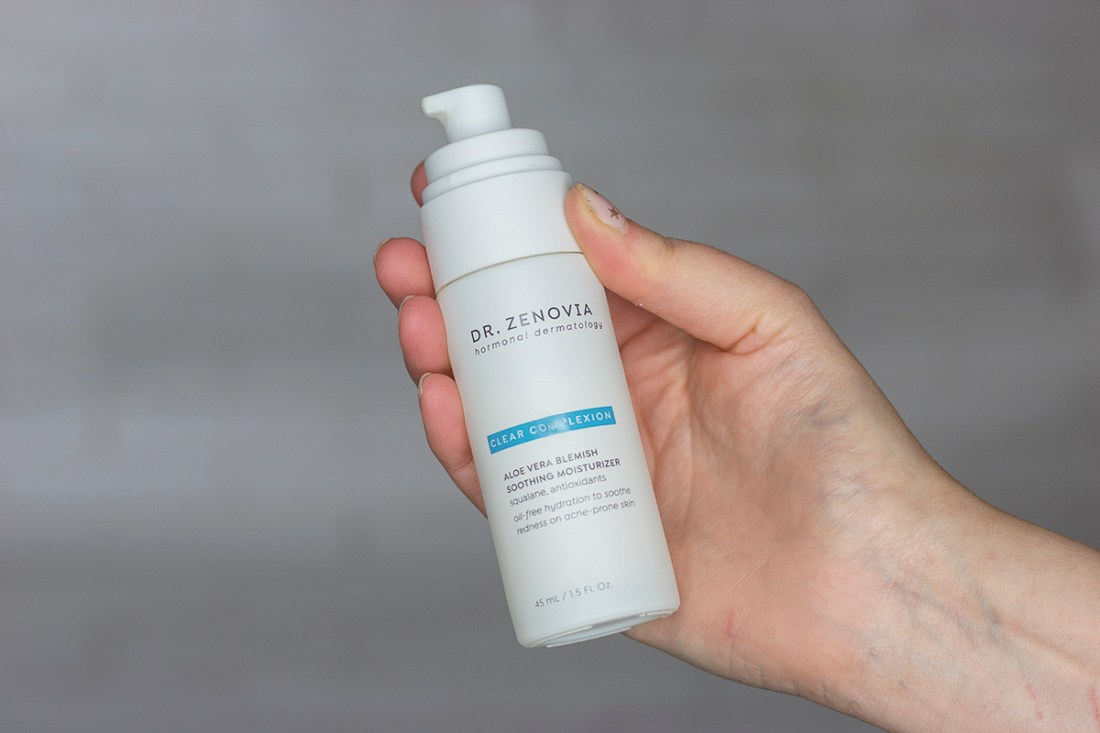 Best Moisturizers for Combo Skin | A Good Hue
