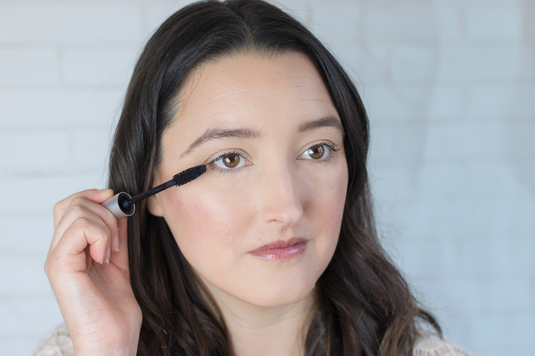 rms Beauty Mascara | A Good Hue