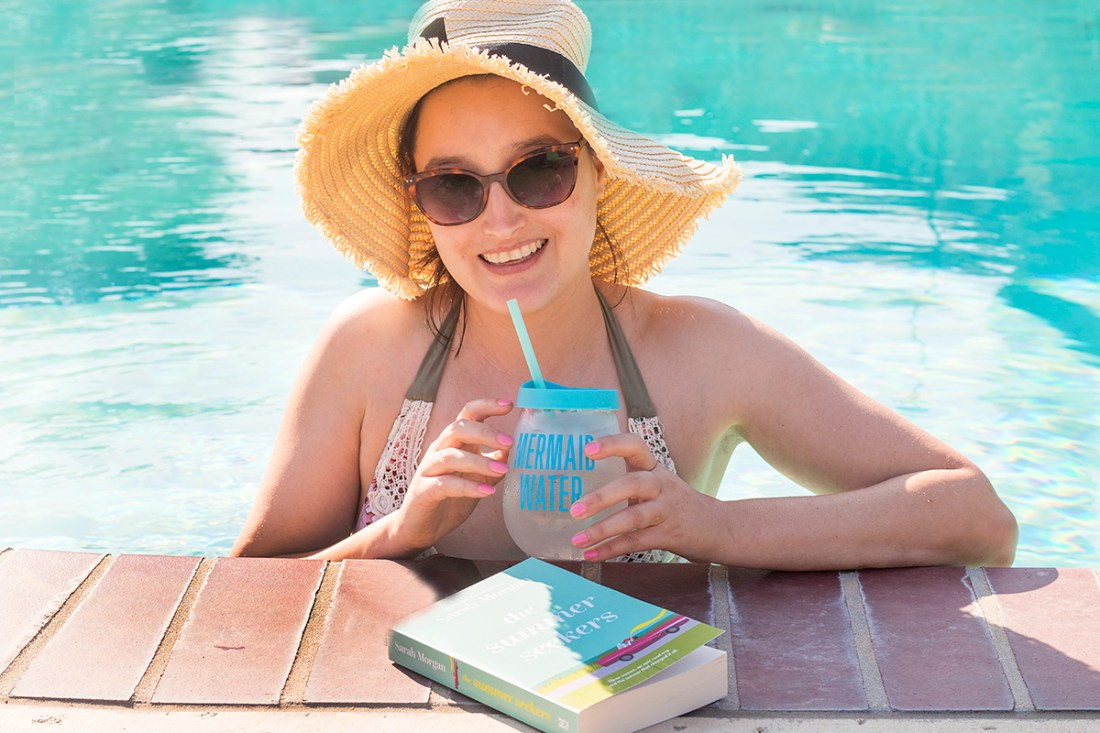 Favorite Sunscreen Picks For Summer | A Good Hue