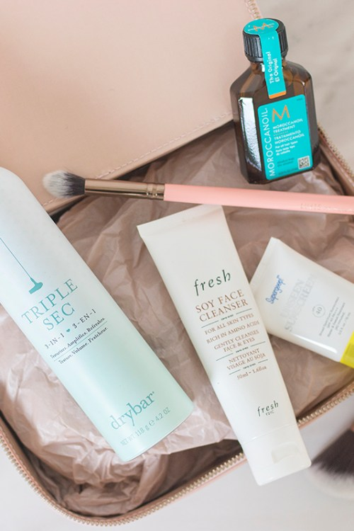 2021 Nordstrom Anniversary Sale Beauty Items Worth Your Money