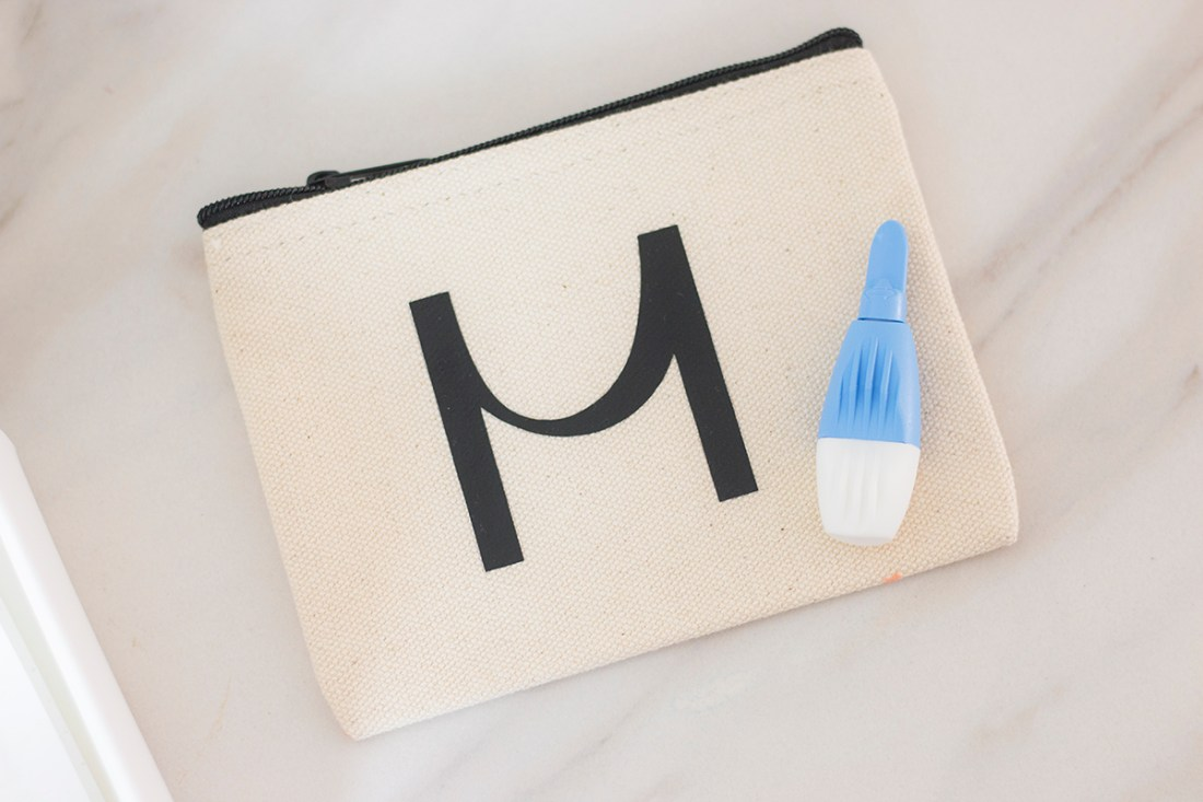Is Modern Fertility At-Home Test Worth It? | A Good Hue