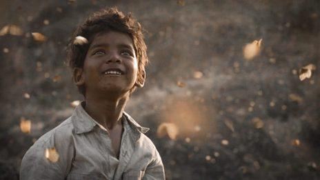 Filme] Lion: uma jornada para casa | No Meu Mundo