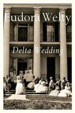 Delta Wedding picture