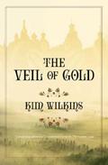 veilofgold1