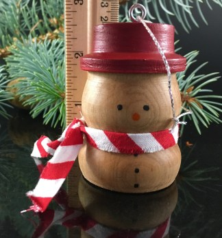 candy-can-snowman-ruler